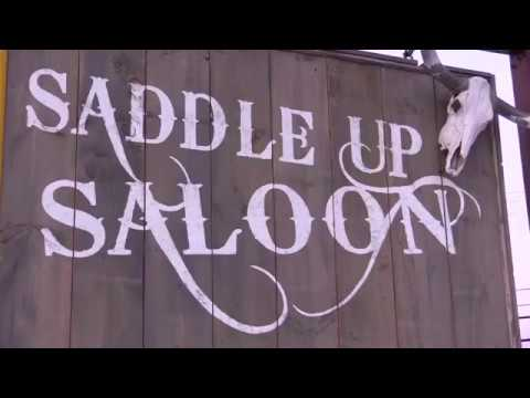 This Nh Saloon Will Make You Feel Like A Real Cowboy Or Cowgirl