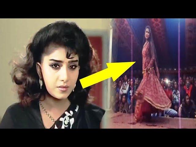 ????? ????? ????? ??? ????????? ????? ??? ??? ??????? ??????????? | Anju Ghosh | Bangla News Today