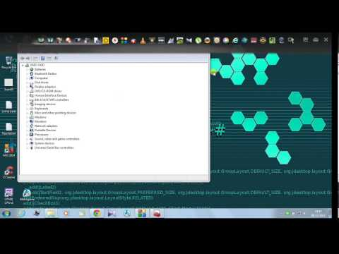 gilisoft usb lock 6.4.0