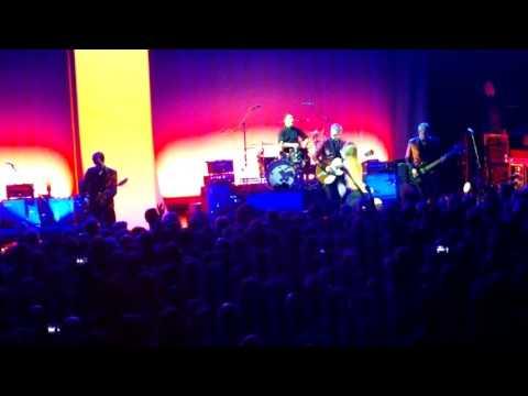 Iggy Pop – Sixteen / In The Lobby – 4.5.2016 Cirkus, Stockholm, Sweden mp3