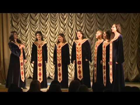 """""""Grant Hope"""" Charitable Program Concert"""