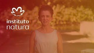 Princípios del Aprendizaje Dialógico - EAD  Comunidad Aprendizaje (Vídeo em espanhol)