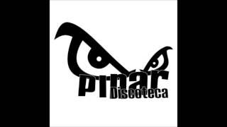 Veracocha - Carte blanche (Original Mix) TEMAZO PINAR