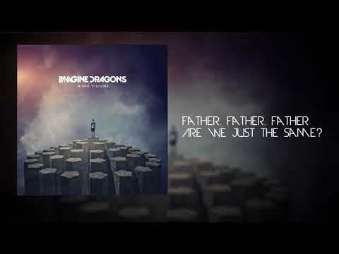 Imagine Dragons- Underdog Lyrics