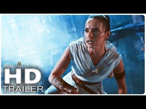 star-wars-9:-the-rise-of-skywalker-final-trailer-(extended)-2019