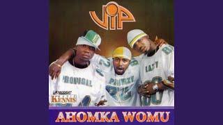 Video Ahomka Wo Mu download MP3, 3GP, MP4, WEBM, AVI, FLV Agustus 2018