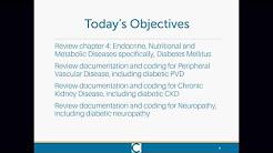 ICD-10 Webinar 2