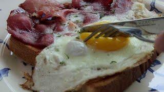 발뮤다토스터기 활용한 5가지 요리. 죽은빵도 살아나는 …