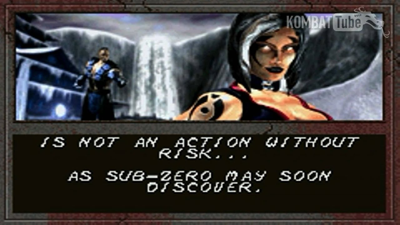 how to get alliance points in mortal kombat x