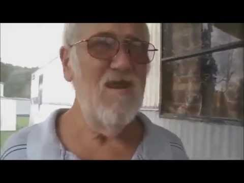 Angry Grandpa - Funny Moments