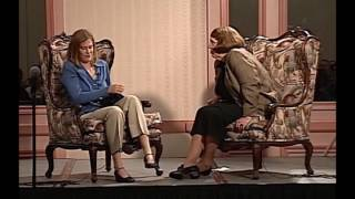 Marsha Linehan DBT with Suicidal Clients Video