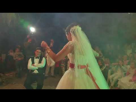 GElin Damat oyunu Mustafa Genç Düğünü GÜLPINARLI HASAN FARKIYLA 2017