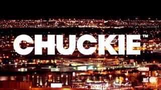Chuckie Marquee Las Vegas 2012 Residency