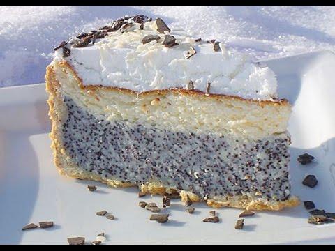 Рецепт пирога  Пирог Зимний  Пошаговый рецепт с фото
