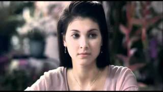 An Unfolded Love Story - A Ponds 2007 Commercial