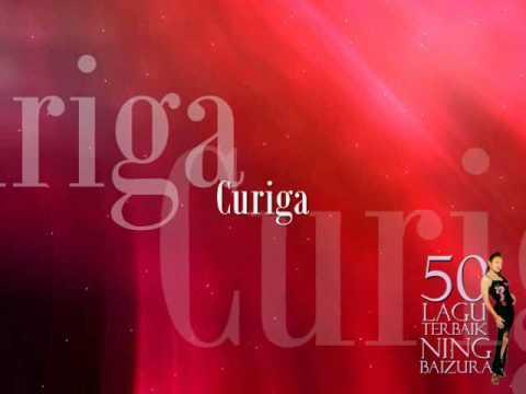 Ning Baizura - Top 50 Songs (#10 - #1)