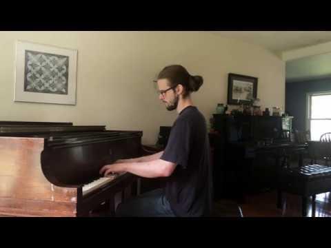 Chopin: Ballade No. 4 In F Minor, Op. 52