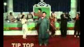 Nikiyan La da Dhola Ahmad Nawaz Cheena