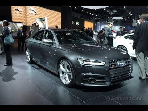 audi a6 2018 model. Brilliant Model AUDI A6 20182017 WASHINGTON DC AUTO SHOW 2017 For Audi A6 2018 Model O