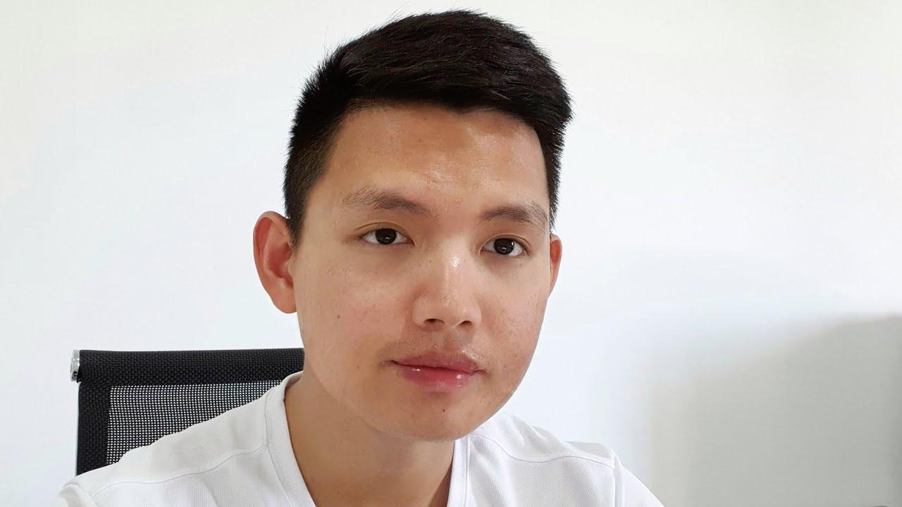 3 VIỆC CẦN LÀM TRONG ĐỢT KHỦNG HOẢNG 2020 | Quang Lê TV