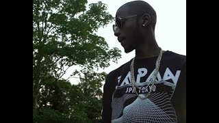 Download PrettyBoy Brenz - Can't See Me (John Cena) [Official ] MP3 song and Music Video