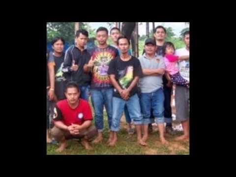 Indonesia | Barakatak - Buka-Bukaan (Sumatra Remix)