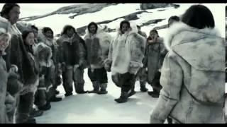 Maïna (Michel Poulette) - Bande annonce / Trailer