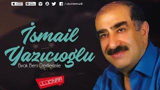 İsmail Yazıcıoğlu - Susuz Toprak