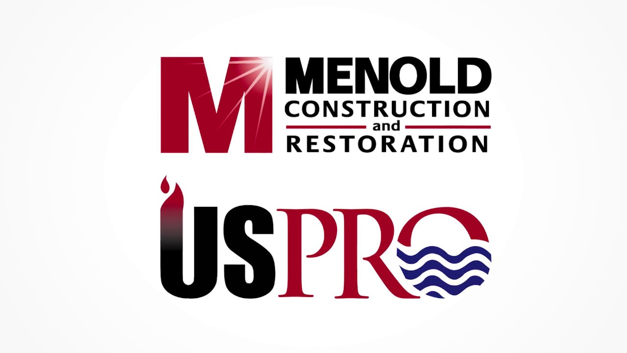 Menold And Uspro We Re Better When Work Together Construction Restoration