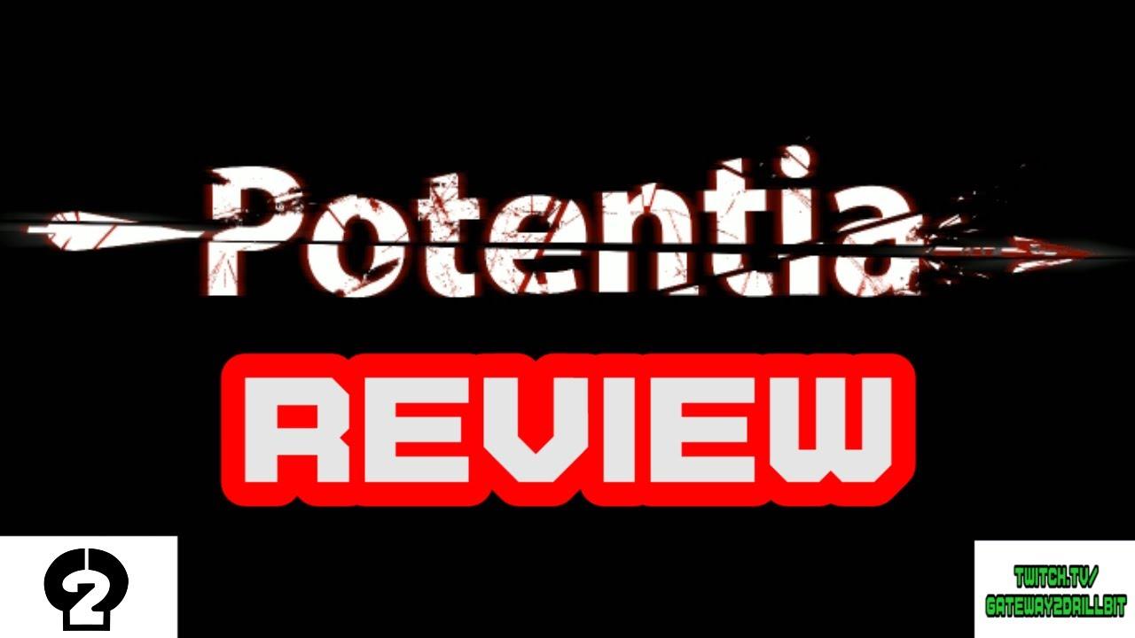 Potentia Review