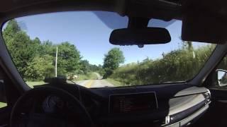 2016 BMW X5 eDrive Rant