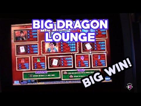 Spielautomaten diagramm