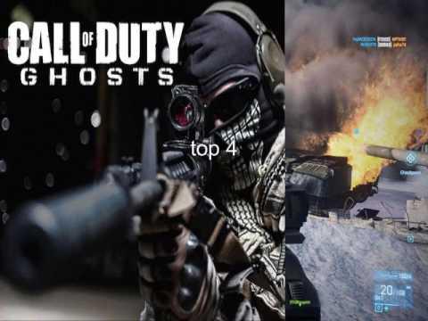 Top 8 Mejores Juegos De Guerra De Ps4 Youtube