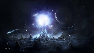 Paulo J Mendes - The Gates Of Adastria ft. Alina Lesnik | Emotional Music | Epic Music VN