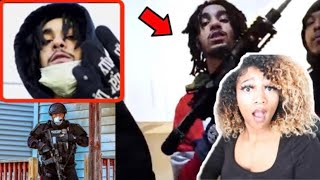 HSM: The Largest Crew Takedown in Rap History | Reaction