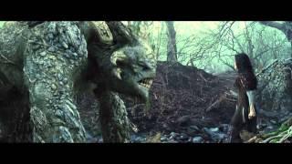 Snow White & the Huntsman - Troll - Own it on Blu-ray & DVD Sept. 11th