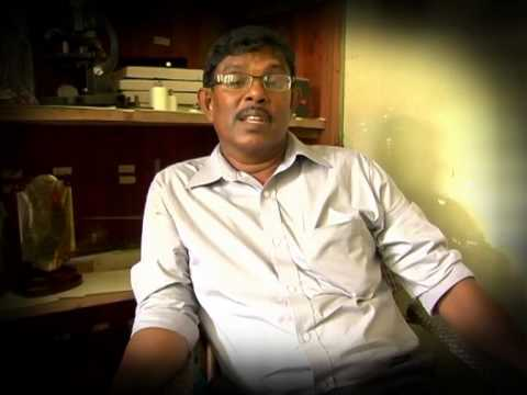 Tribute to Mr Wijerathna Scout Master In Charge 2001-2012