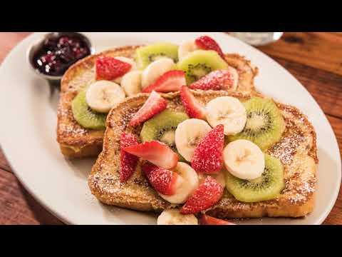 First Watch, The Daytime Café Offers Fresh, Seasonal Breakfast & Lunch In Destin