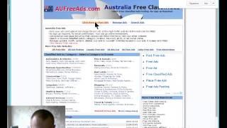 система бизнес онлайн