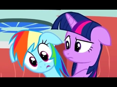my-little-pony-friendship-is-magic-full-season-5-full-episode---my-little-pony-animation-for-kids