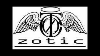 zotic band (indie jambi) - kumohon jadilah kekasihku...
