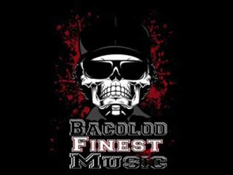 may chansa pa bala - mheg blynd Ft. bacolod finest music