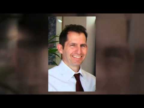 Gresham Chiropractor for Headache pain   Dr  Jeffrey Bratten, D C