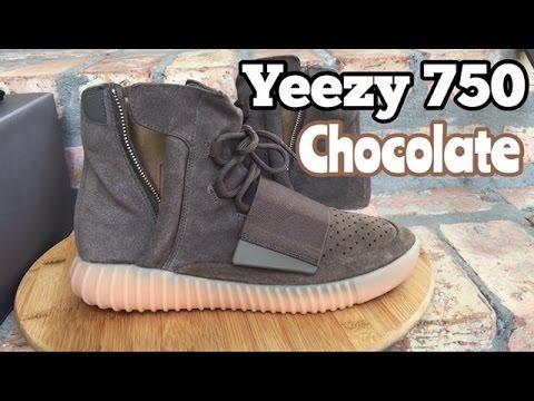 0540933c07138 adidas Yeezy 750 Boost