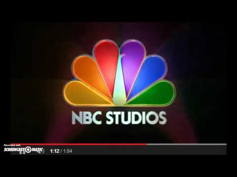 NBCUniversal Television Distribution (1985-2011)