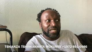 rencontres amoureuses à kinshasa