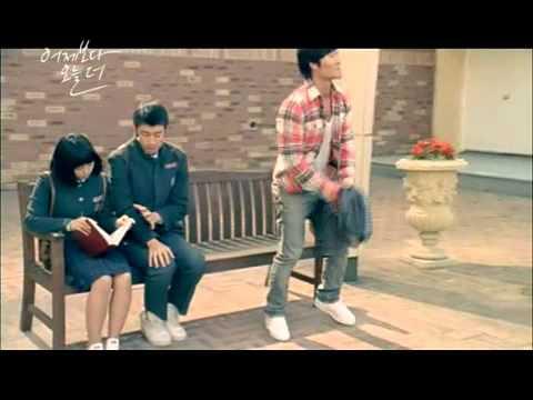 Kim Jong Kook (김종국) - Today More Than Yesterday (어제보다 오늘 더)