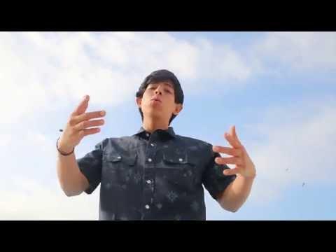 Magic! - Rude cover Nicolás Alvarez