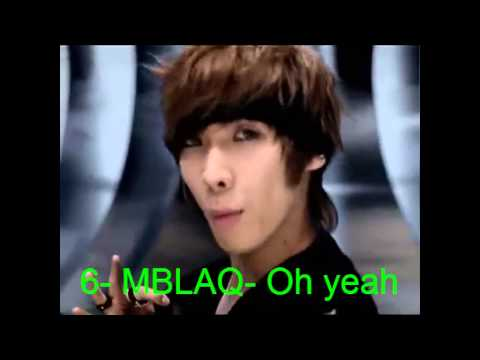 top-10-most-catchy-kpop-songs-ever!