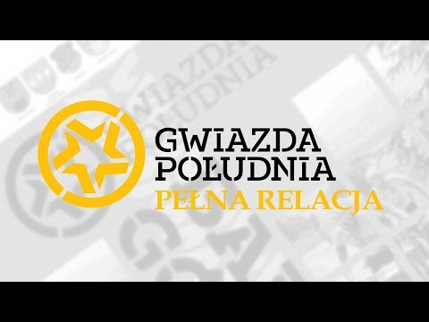 The Star of South 2016 (Gwiazda Południa) - new MTB event in Poland (Full version).